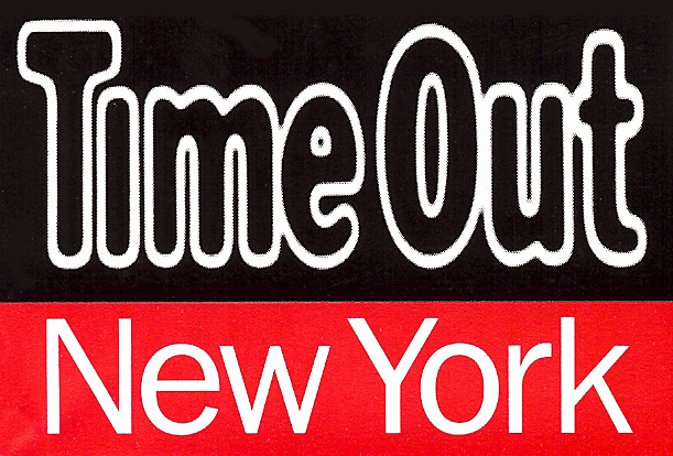 time.out .new .york .trivia.night